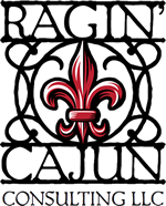 Ragin' Cajun Consulting LLC